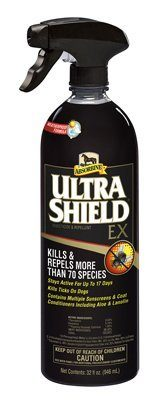 Absorbine-UltraShield-EX-Brand-Residual-Insecticide-and-Repellent-0