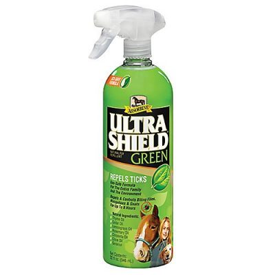Absorbine-UltraShield-Green-Fly-Repellent-0