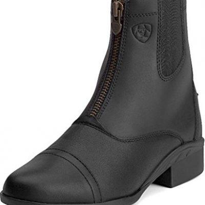 Ariat-Scout-Zip-Paddock-Womens-Boot-0