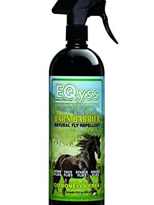 EQyss-Barn-Barrier-Natural-Fly-Repellent-Spray-32-oz-0