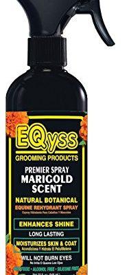 EQyss-Premier-Spray-Marigold-Scent-32-oz-0