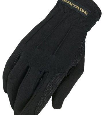Heritage-Power-Grip-Glove-0