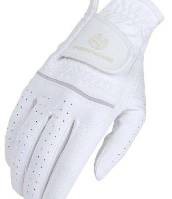 Heritage-Premier-Show-Glove-0