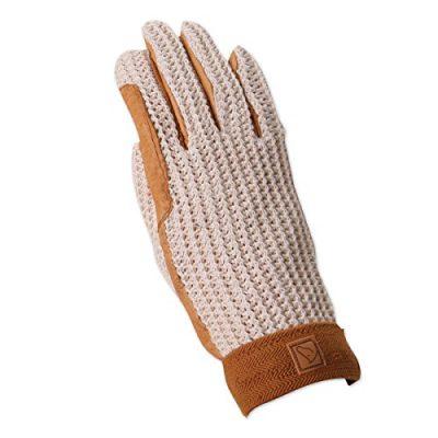 SSG-Lycrochet-Ultraflex-Gloves-0