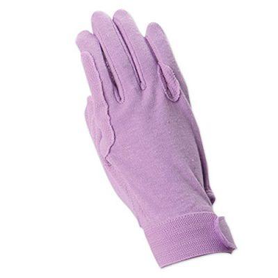 SSG-Summer-Gripper-Gloves-0