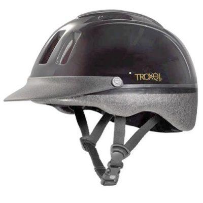 Troxel-Sport-Schooling-Helmet-0