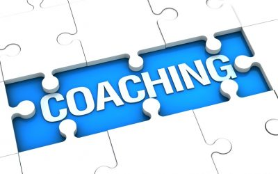 Want to reach the top? Find a great coach!
